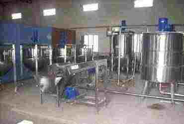 milking machine price online