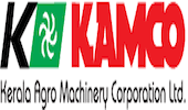 kamco power weeder