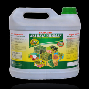 dr soil health areca special how to use